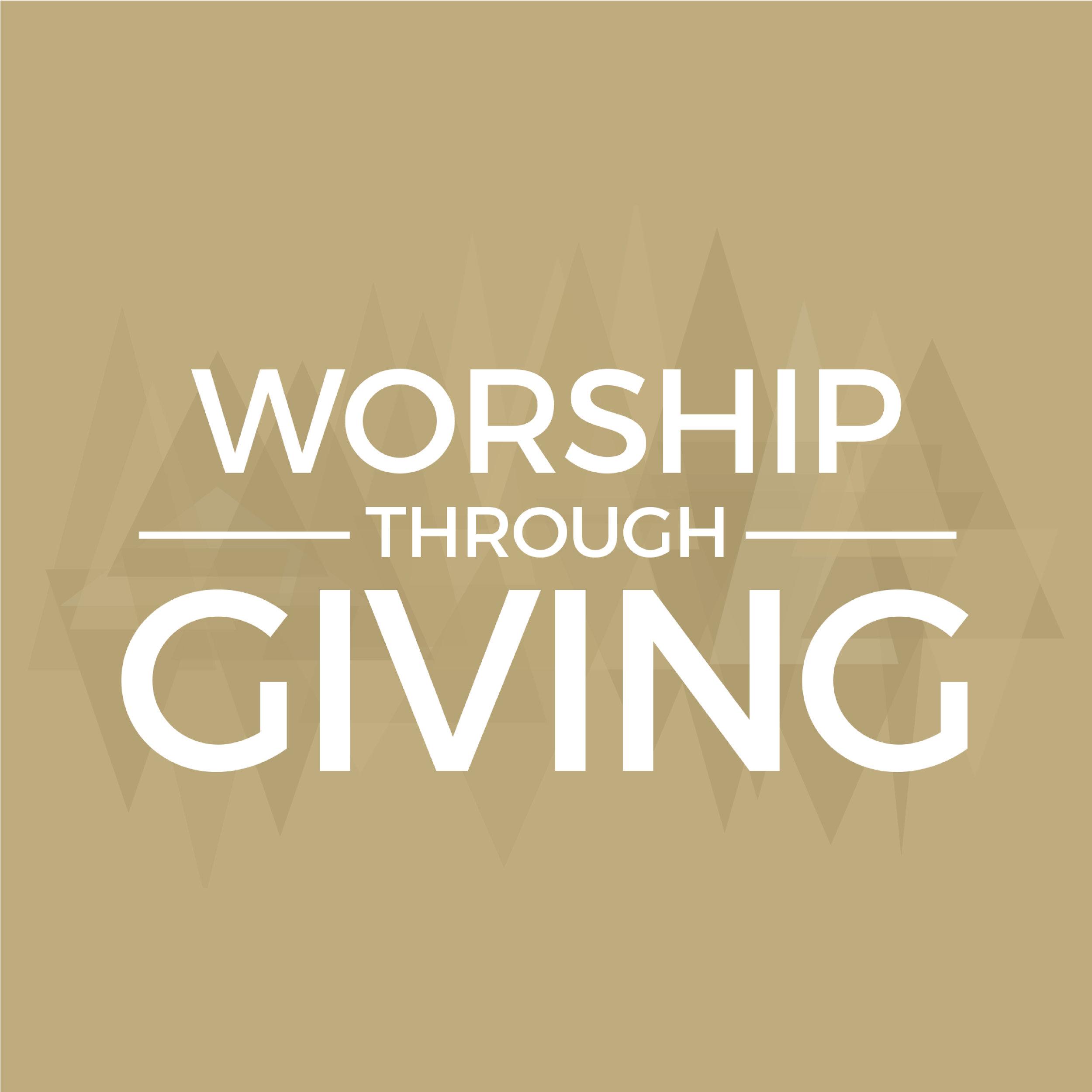 Giving-01.jpg