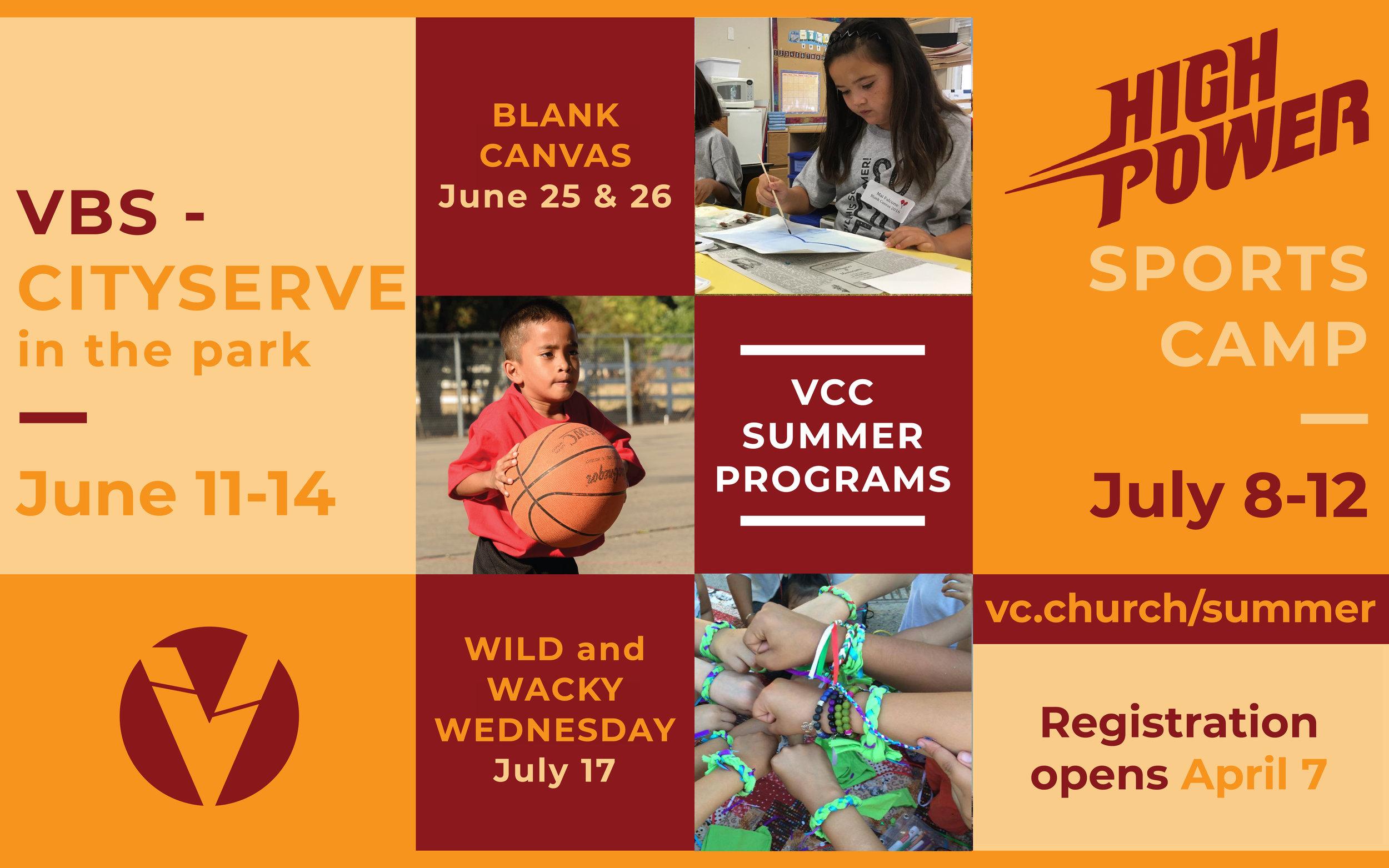 VCC Children's Summer Programs 2019 1920x1200 Slide-01.jpg