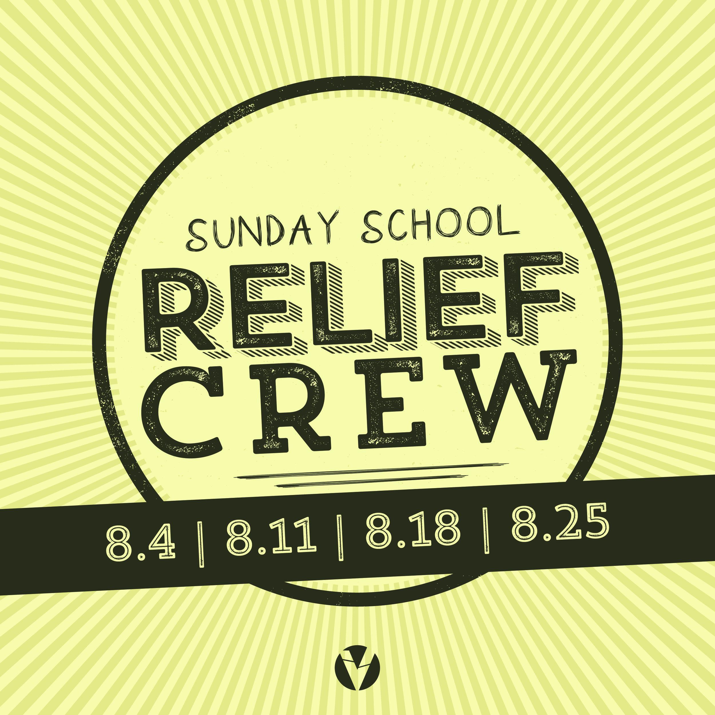 Relief Crew 2019 Square.jpg