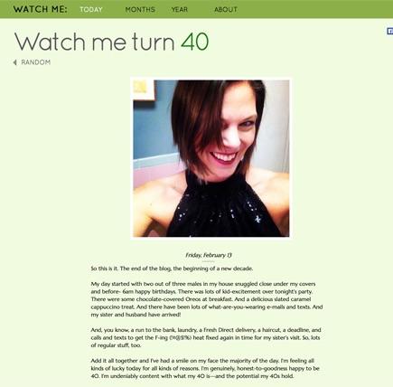 watch40.jpg
