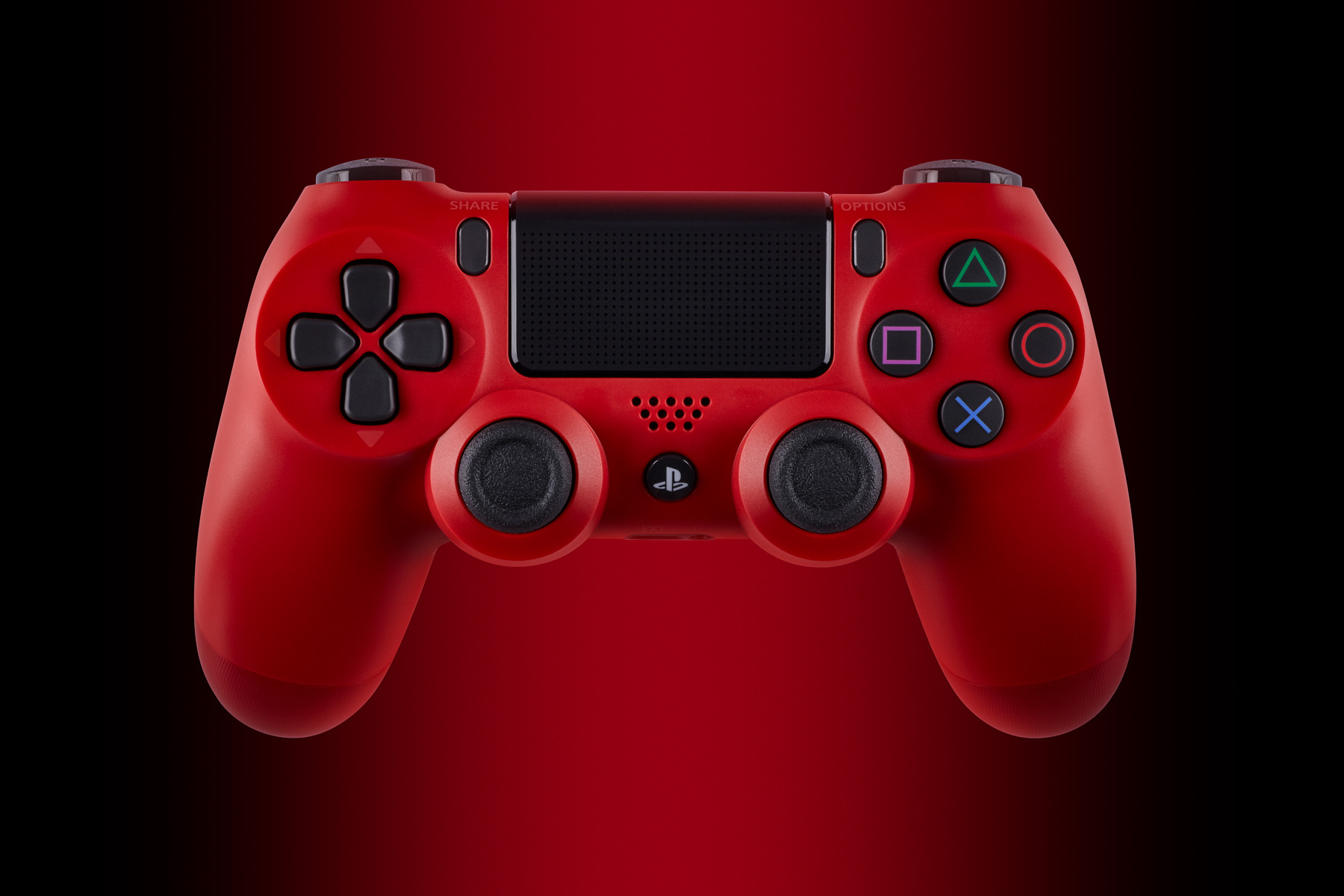PRDCT_PS4ControllerRed-02-1800px.jpg