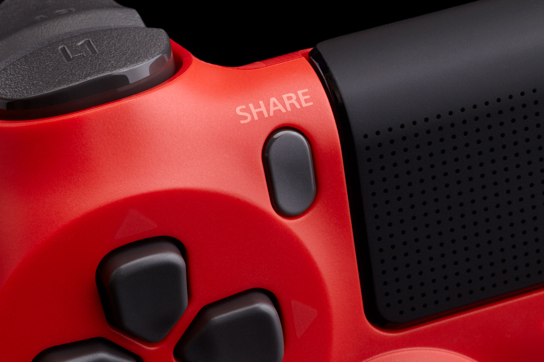 PRDCT_PS4ControllerRed-06-1800px.jpg