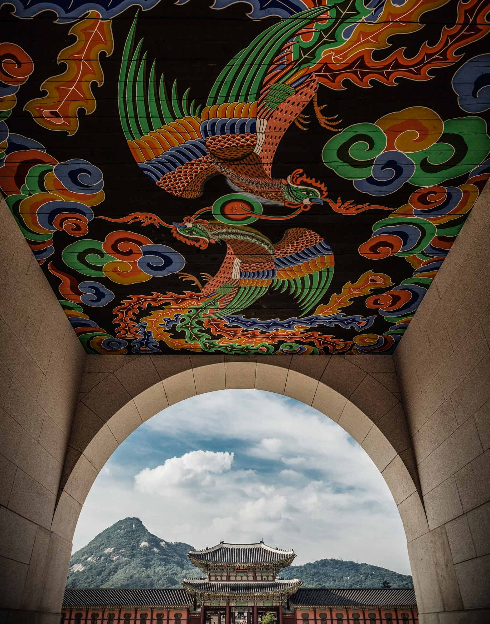 Ceiling-Mural-Entrance-2000px.jpg
