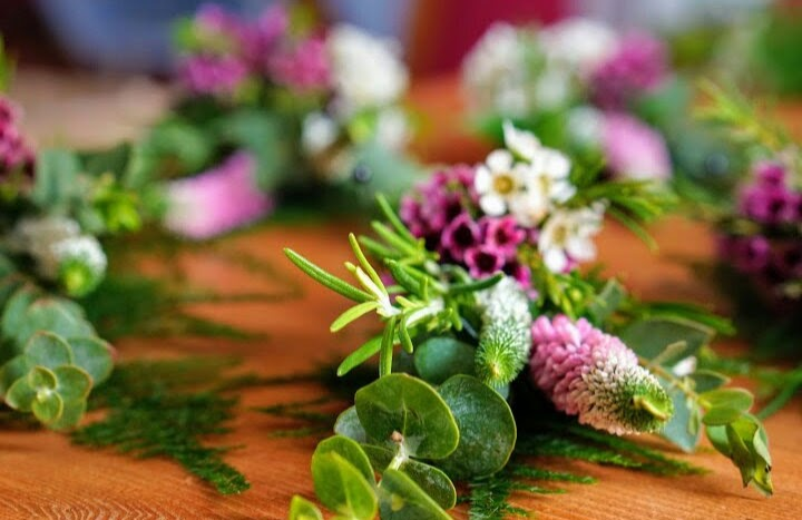 corsage_close_up_on_table.jpg