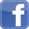 facebook logo 4[1].jpg