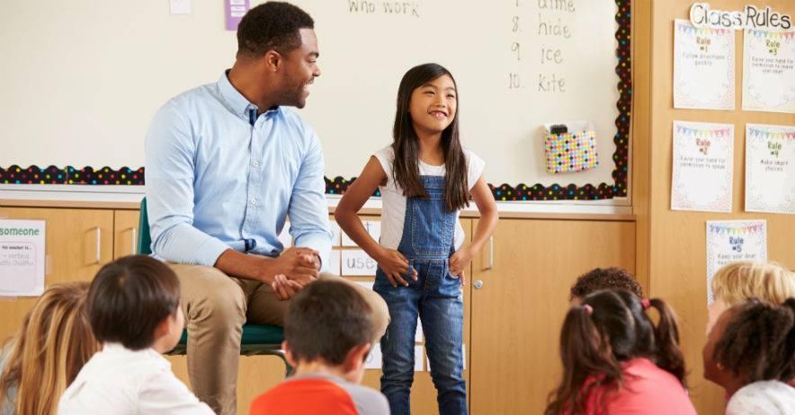diverse-classroom.jpg