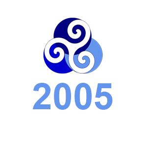 RFF2005.png