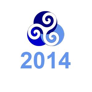RFF2014.png