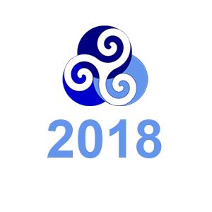 RFF2018.png