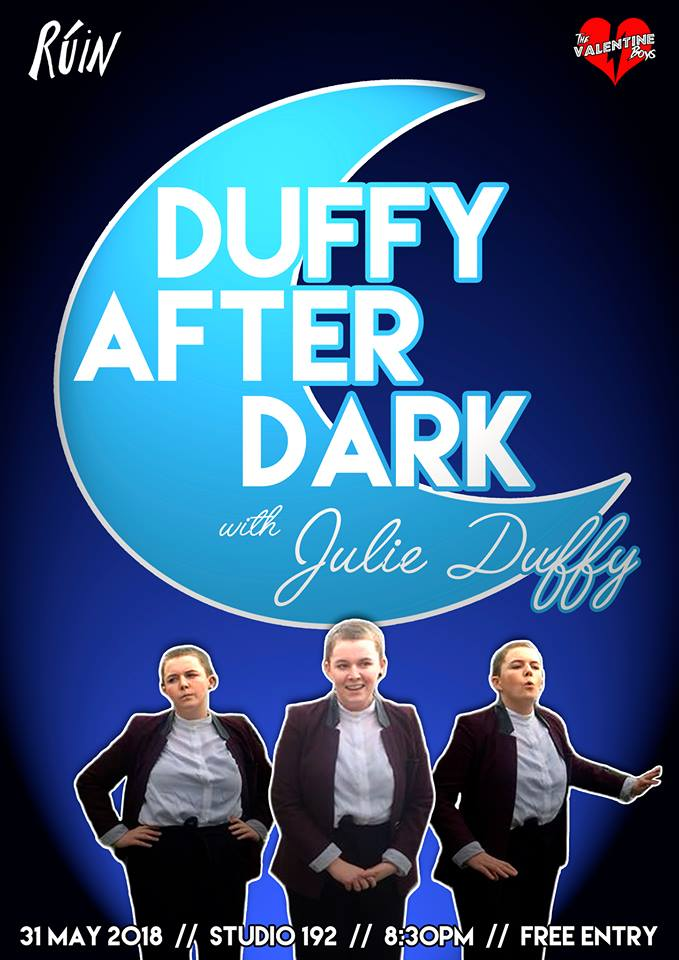 Duffy after Dark.jpg