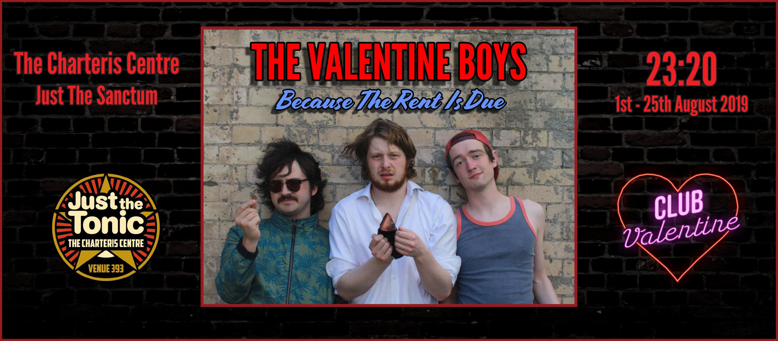 Valentine Boys Rent CoFo.jpg