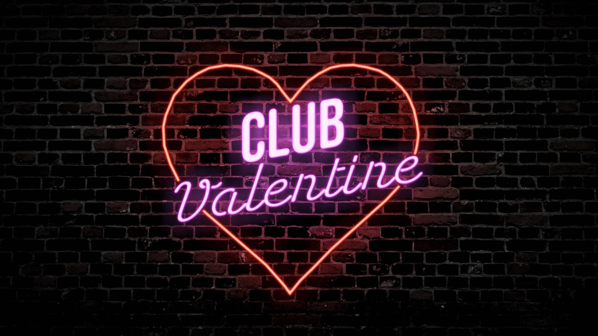 Valentine+Logo.jpg