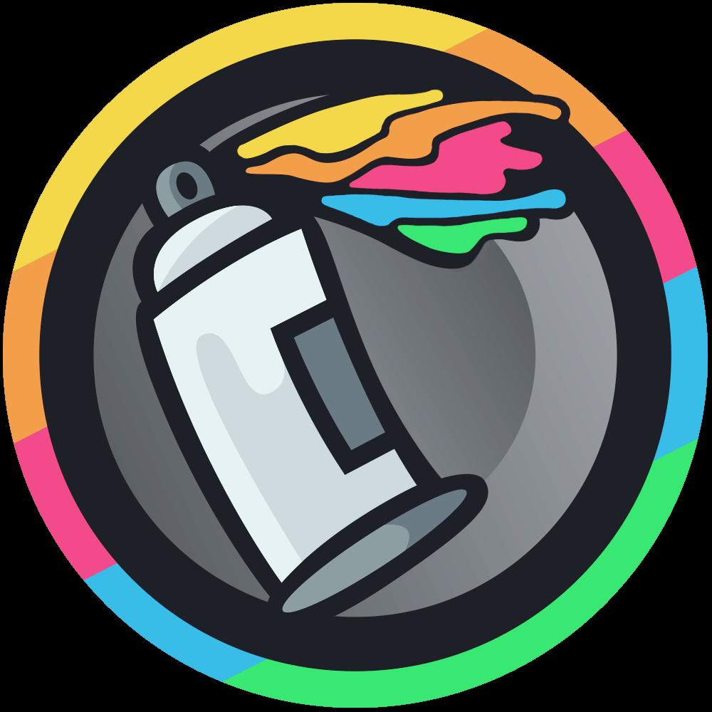 Kellon-Logo-Transparent edit2.png