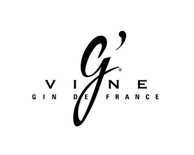g-vine_logo.jpg