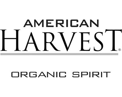 American-Harvest-logo.jpg