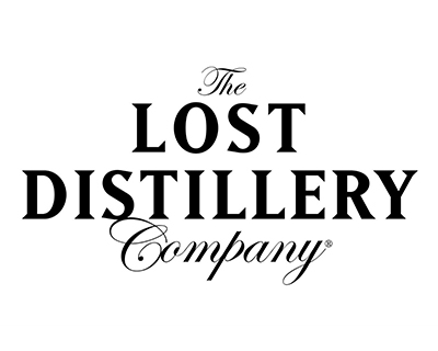lost-distillery-company-logo.jpg