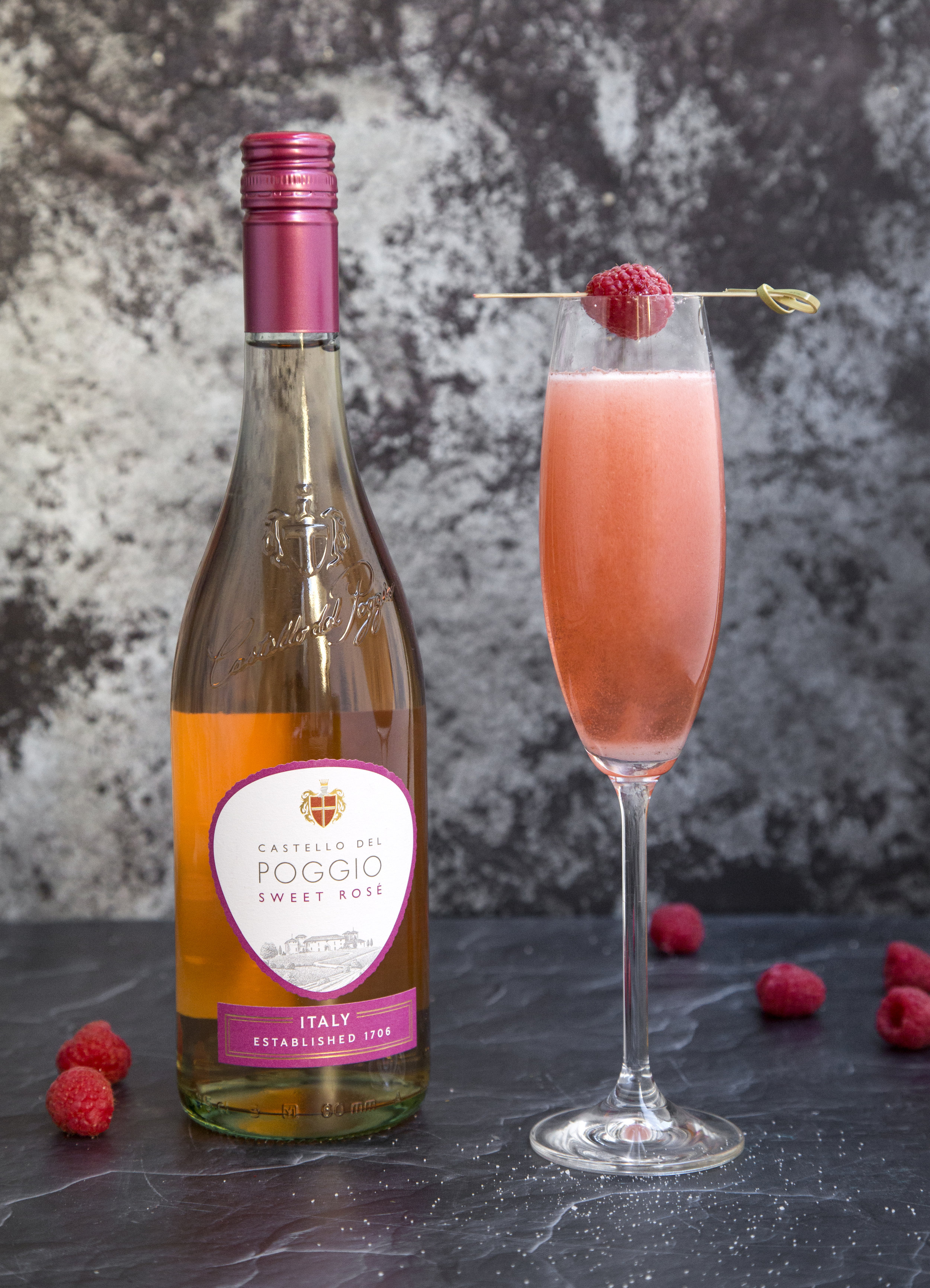 Raspberry Kiss Sweet Rose.jpg