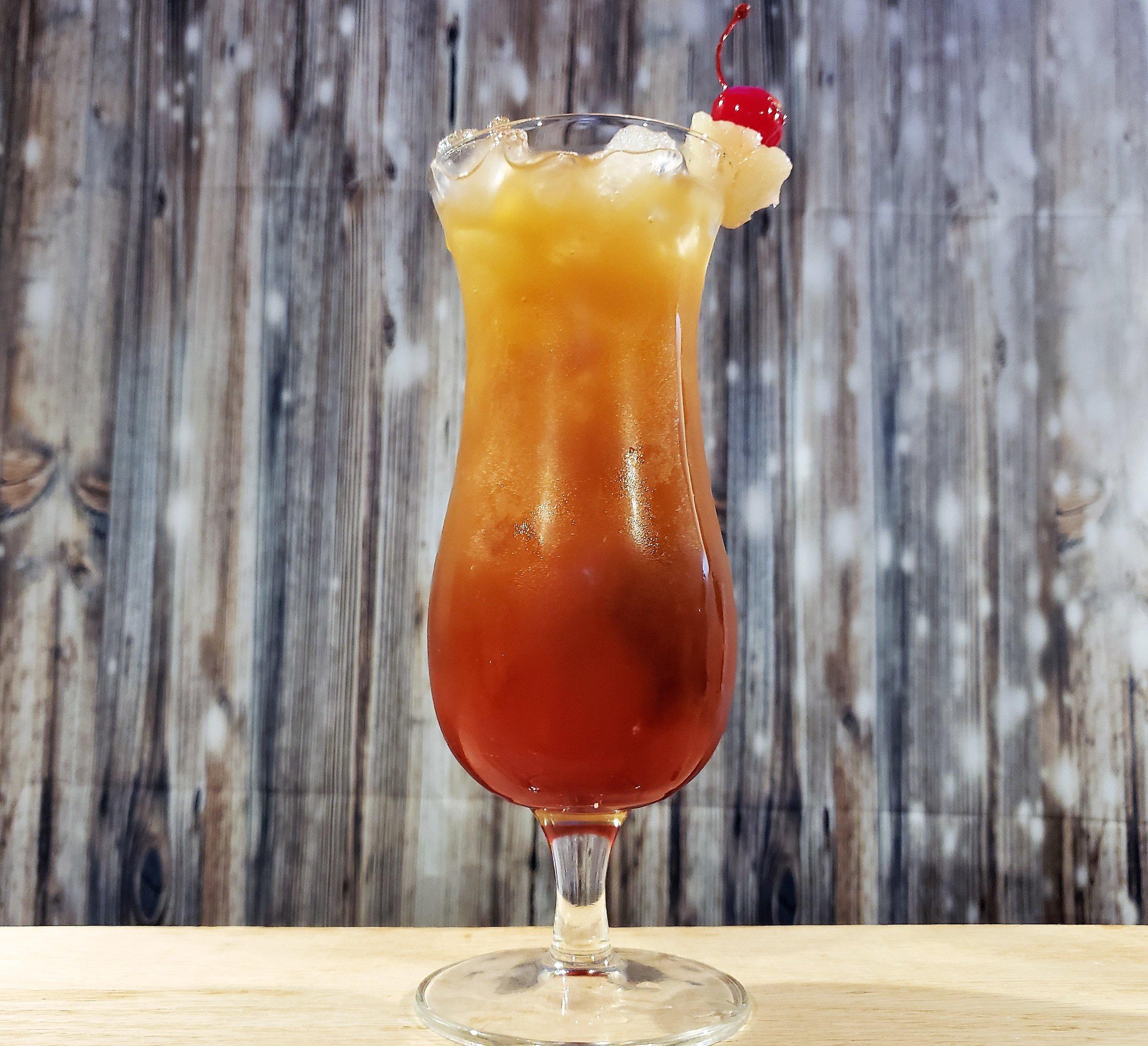 Rum Runner Wide.jpg