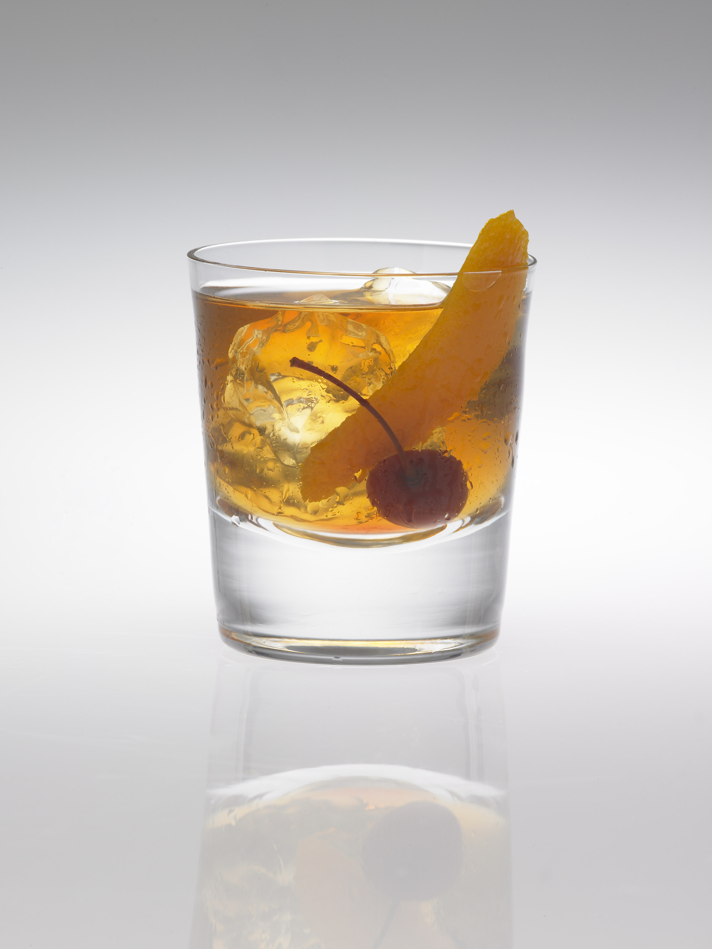 Partida Old Fashioned.jpg