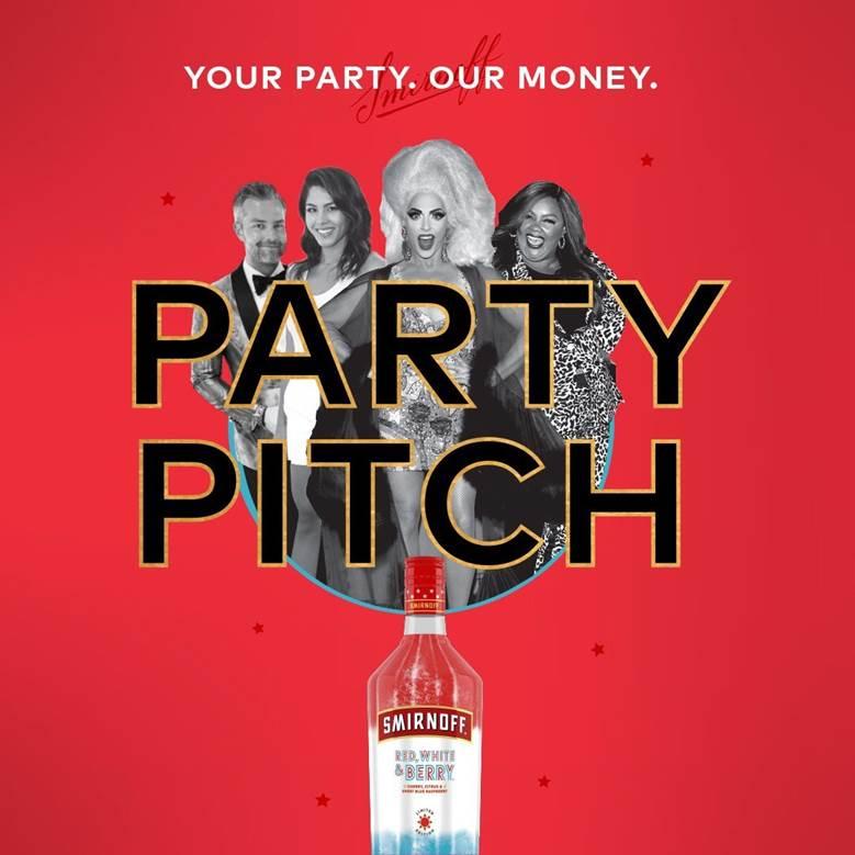 partypitch.jpg