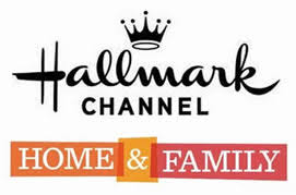 Hallmark Home and Family.jpg