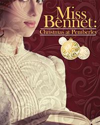 Miss Bennet Image.jpg