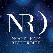 NOCTURNE RIVE DROITE 2019