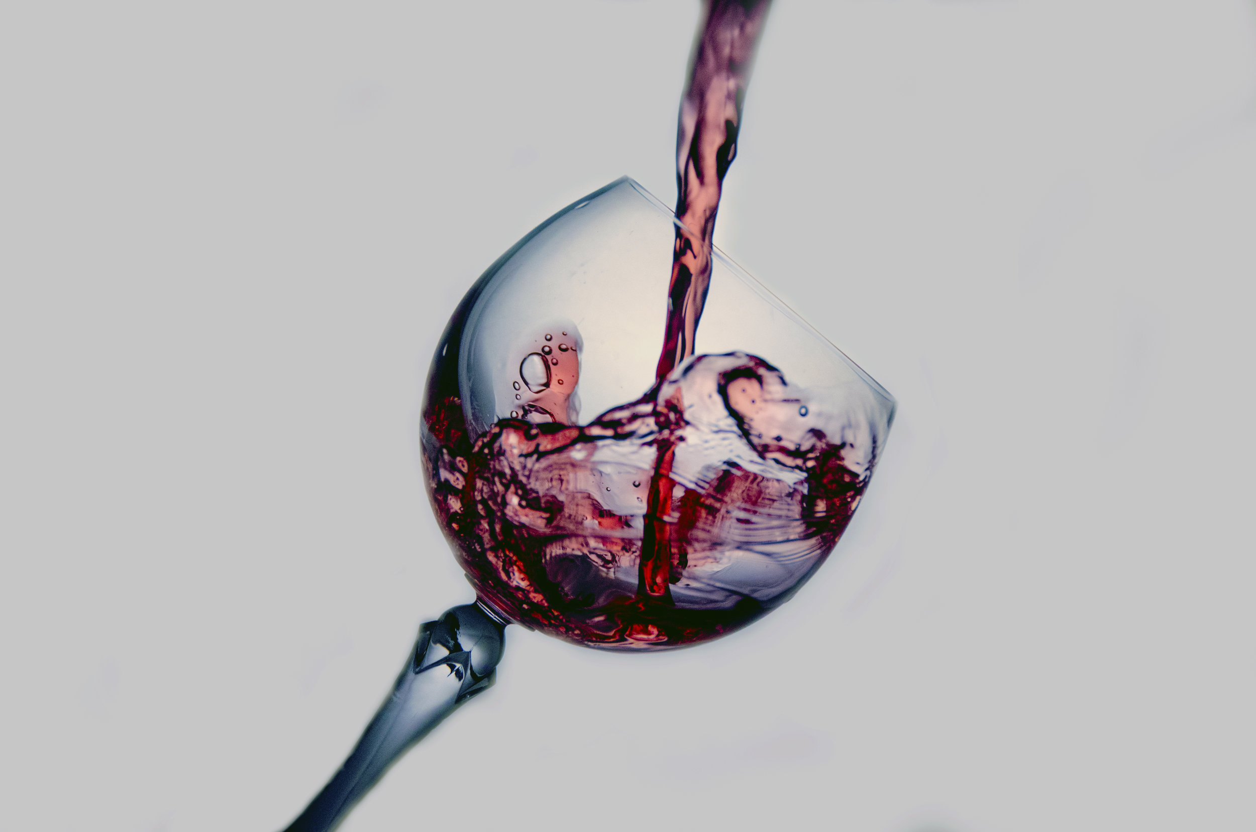 Take a look at our portfolio list to discover the worlds best wines, beers and spirits -