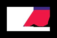 JA-Logo-Site3.png