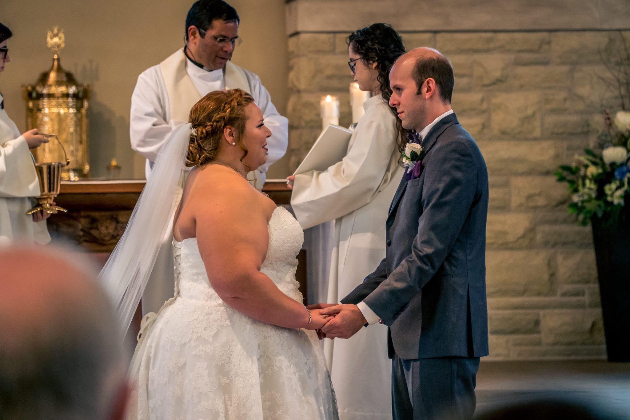Samantha Slingsby Wedding.jpg
