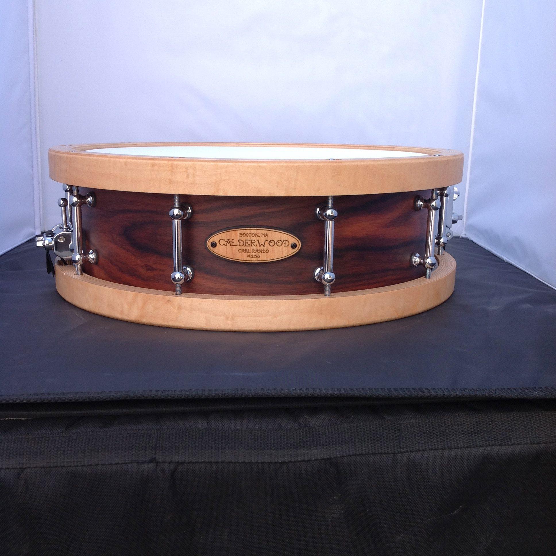 allwood snare.jpg