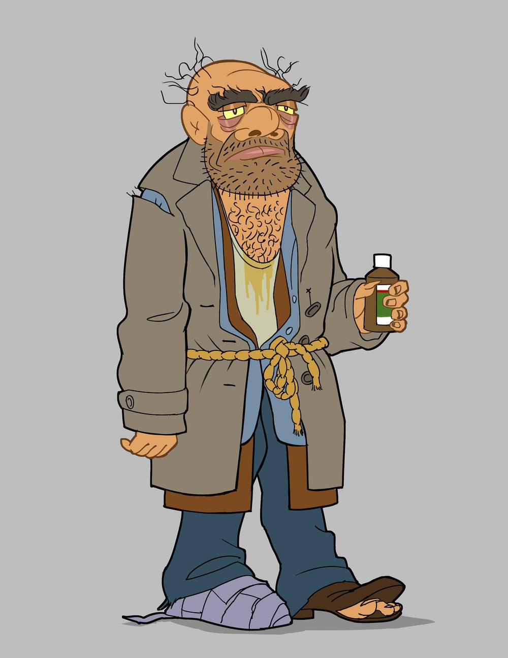 homeless+guy+03.jpg?format=1000w