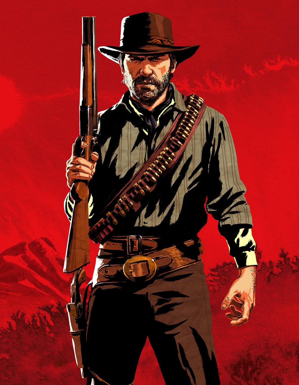 Arthur+Standing+With+Shotgun_2000px.jpg?