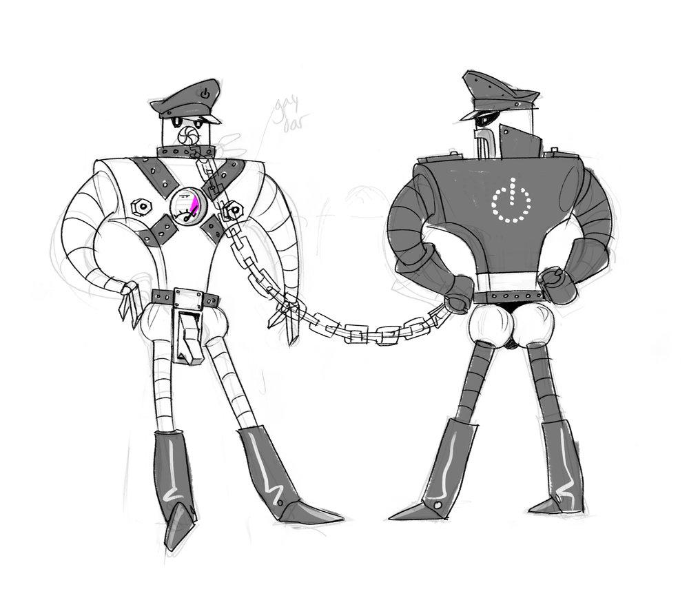 gaybots2.jpg?format=1000w