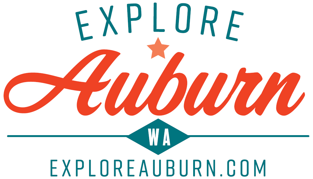 18_ExploreAuburn logo_color.jpg