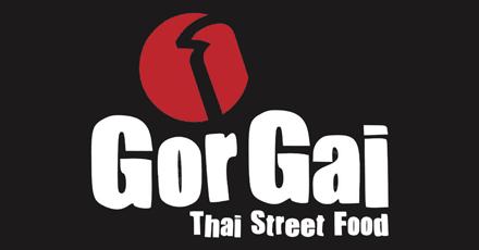 GorGaiThaiStreetFood614AuburnWA.png