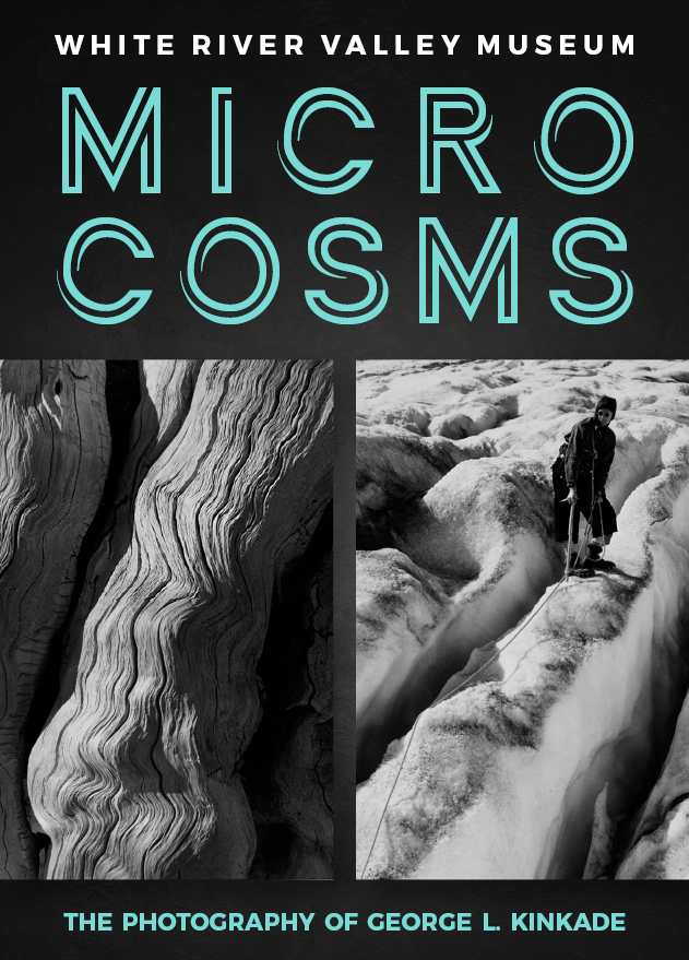 Microcosms (003).PNG