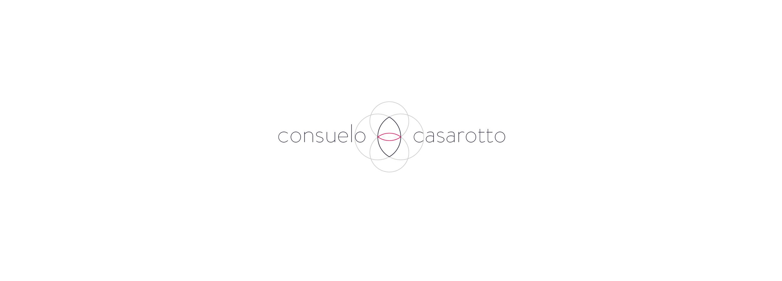 Consuelo Casarotto Brand Filter-12.png