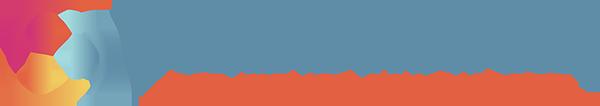UF_Collaboratory_Logo_Horizontal.png