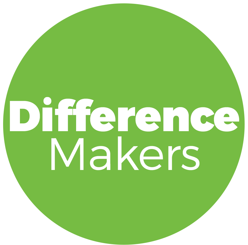 Difference Makers (2).png