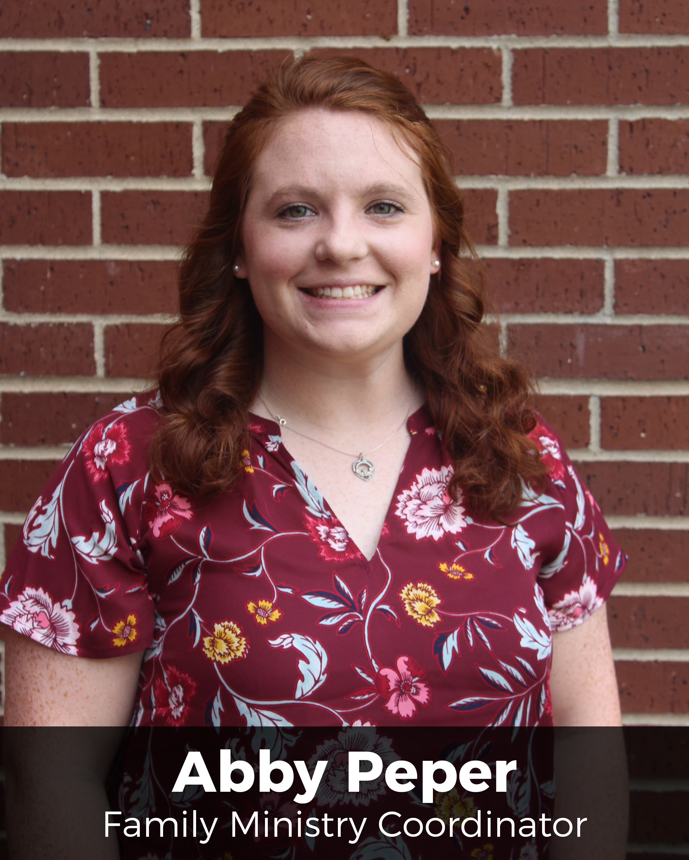 Peper, Abby.jpg