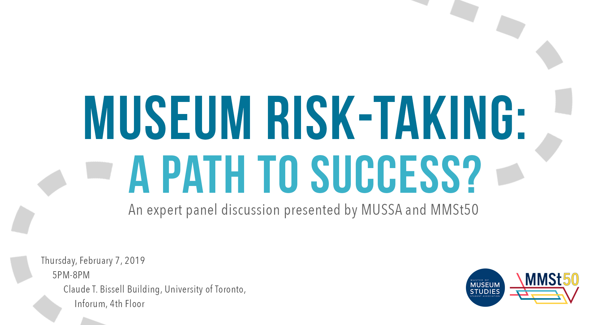 Museum Panel 3.jpg