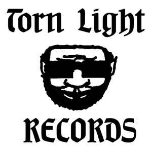 Torn Light Record Store