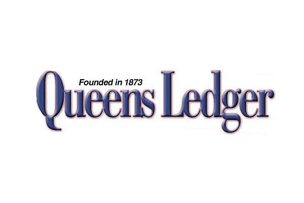 Queens-Ledger.png