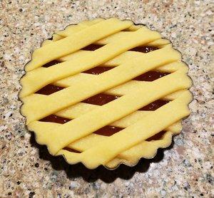 crostata4.jpg