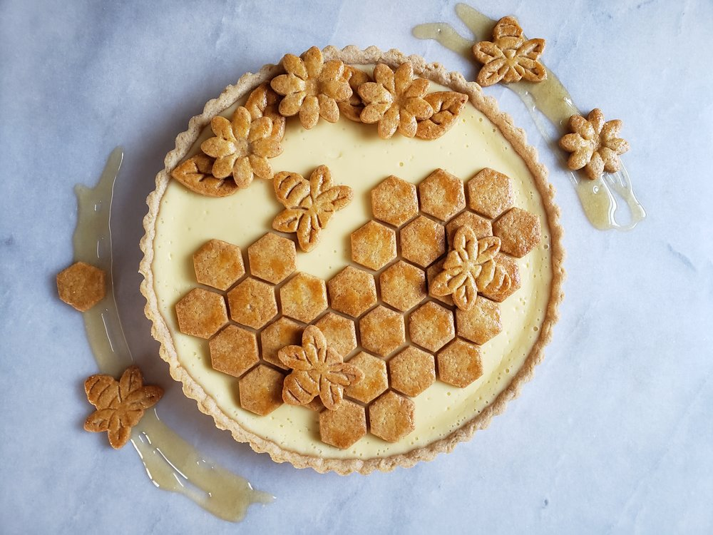 Honey Tart 1.jpg