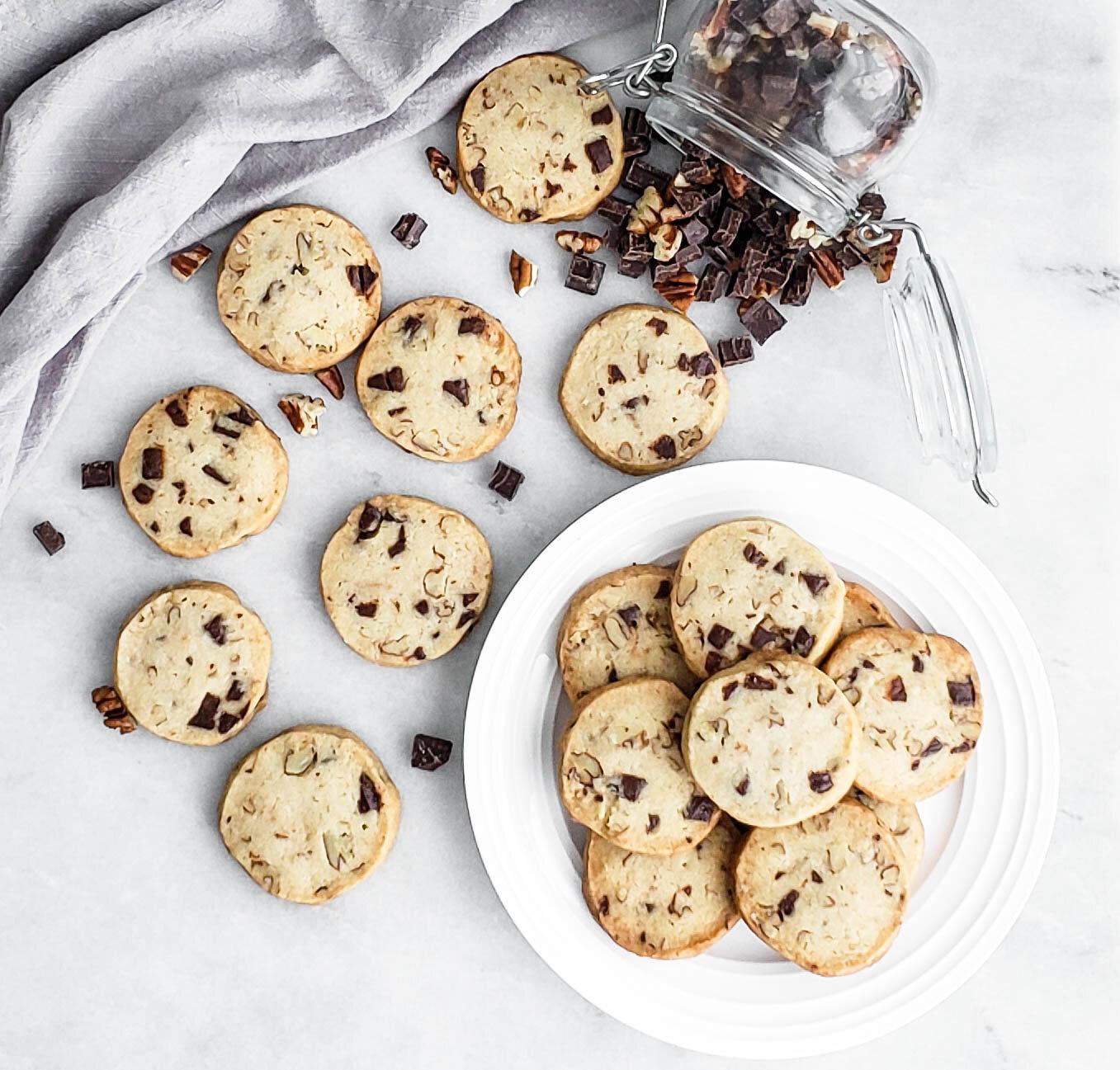 Shortbread Cookies B.jpg