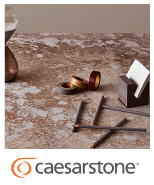 Caesarstone-1.jpg