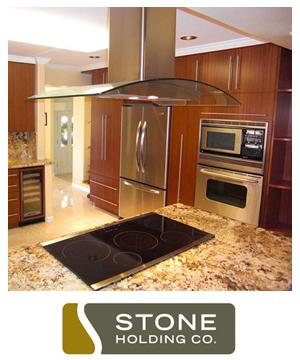 StoneHolding2.jpg