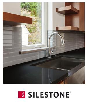Silestone2.jpg